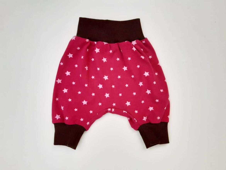 Pumphose_Sterne-pink.jpg