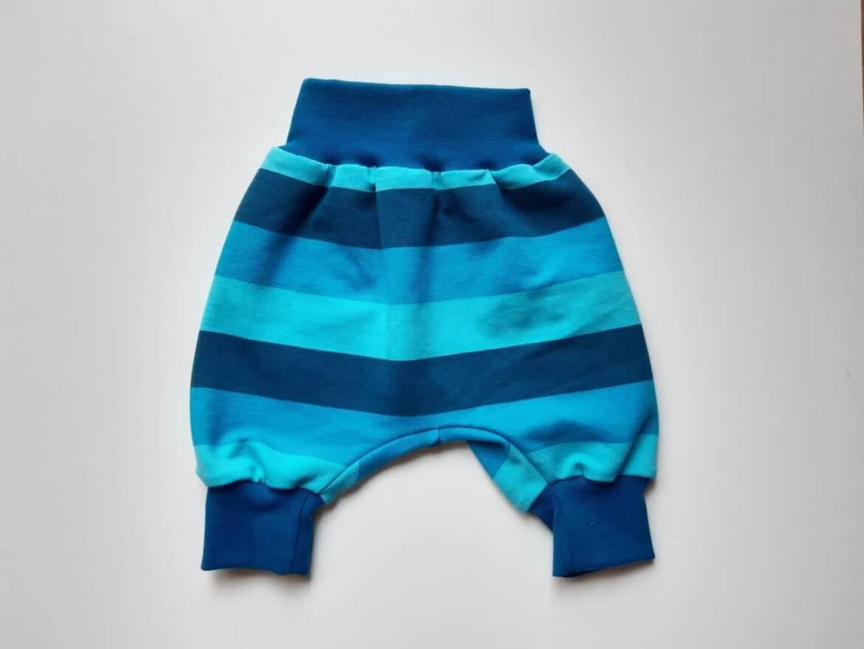 Pumphose_Streifen-blau.jpg