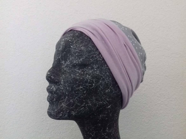 Chemo-grau-punkt-lila-1.jpg