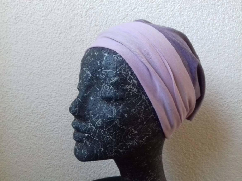Chemo-violett-lila-1.jpg