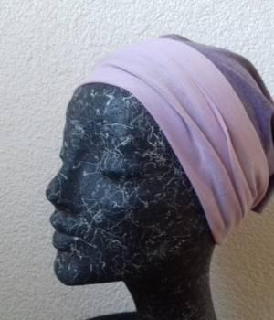 Chemo violett lila 1