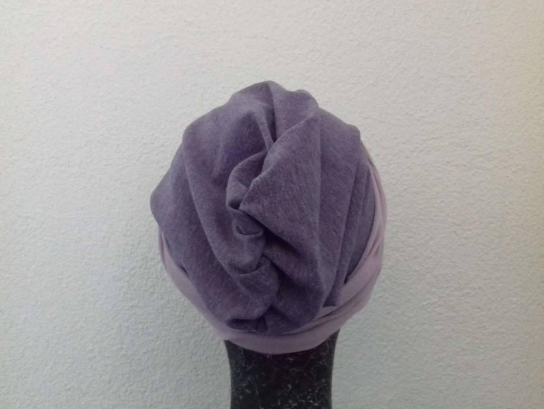 Chemo-violett-lila-2.jpg
