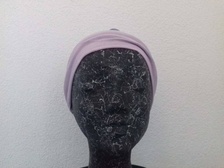 Chemo-violett-lila-4.jpg