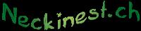 logo-neckinest.png