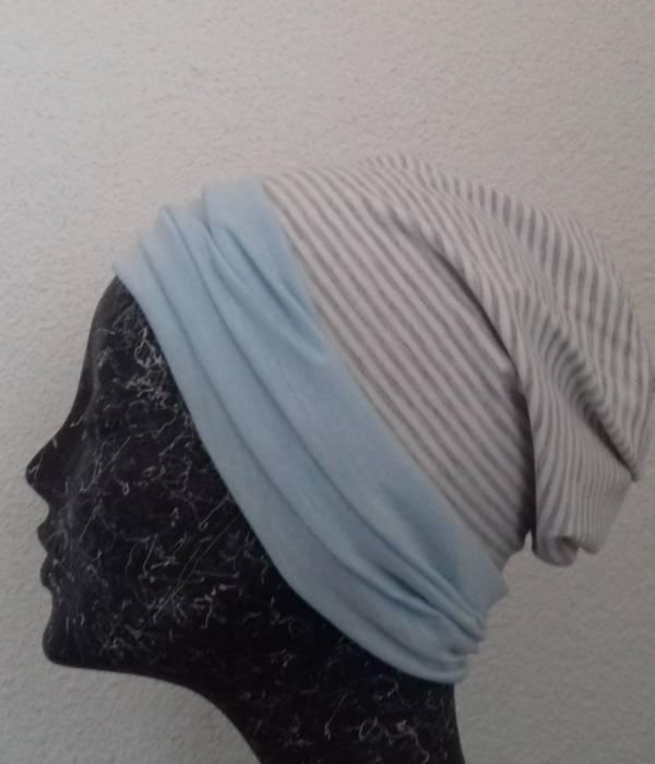 Chemo Krebs Mütze Hut
