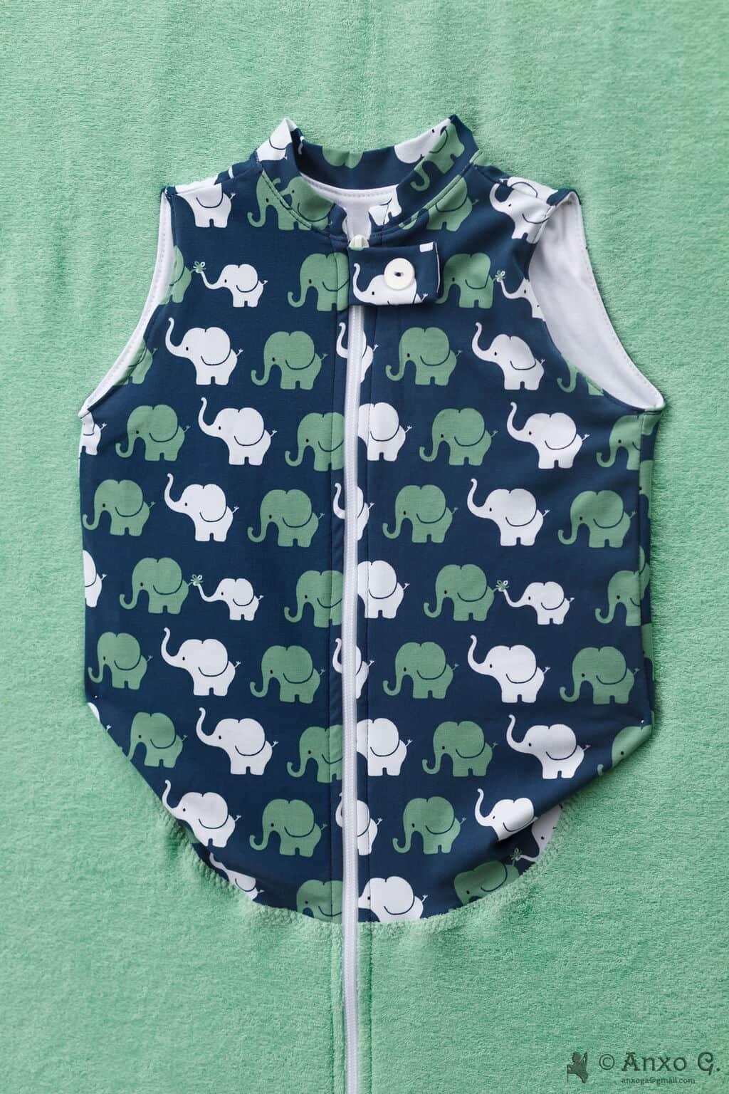 Elefant-mint.jpg