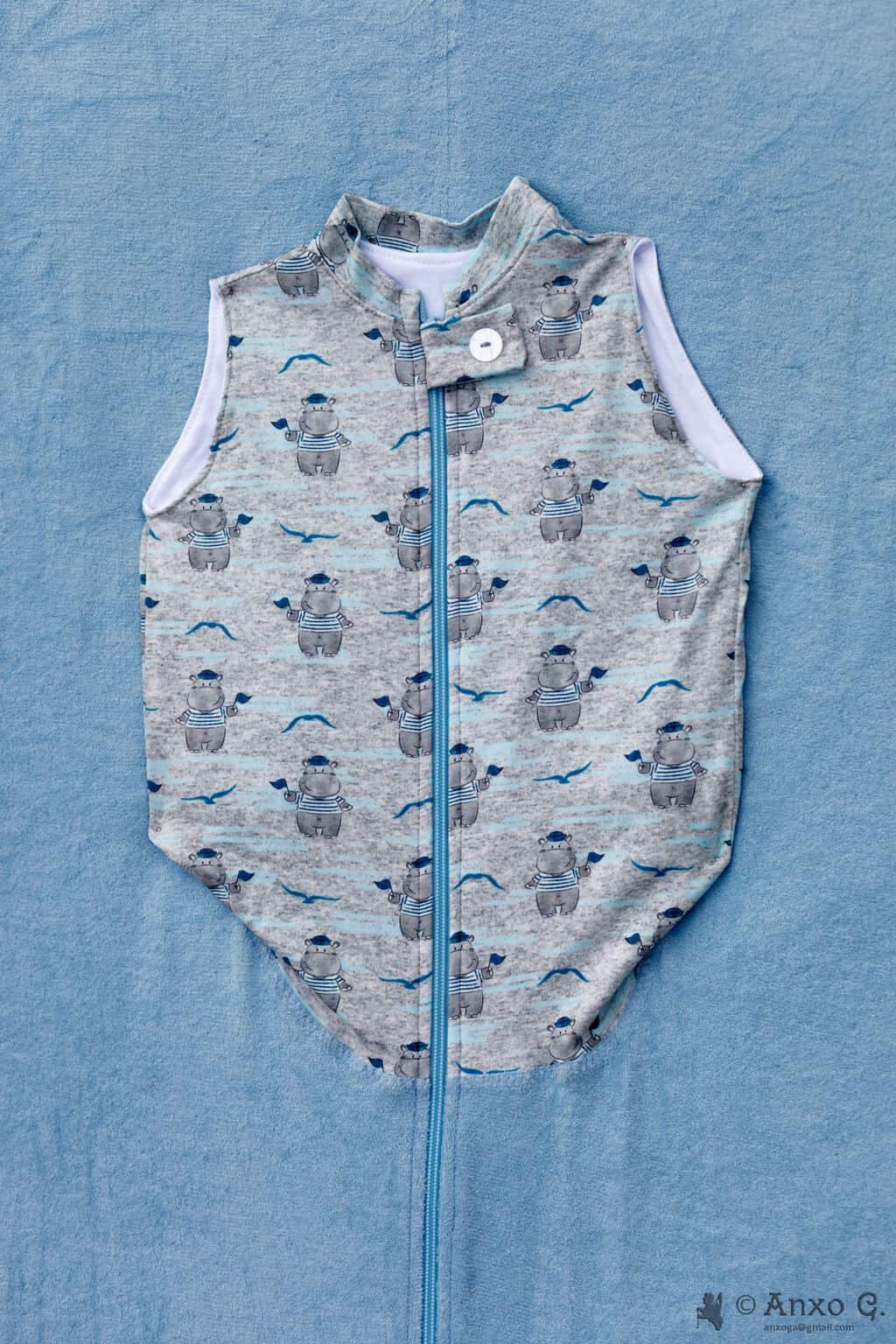 Nilpferd-hellblau.jpg