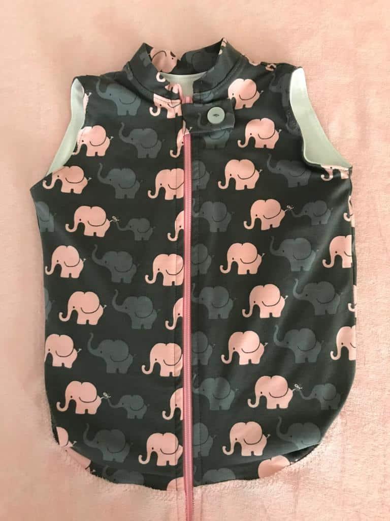 Elefant-rosa.jpg