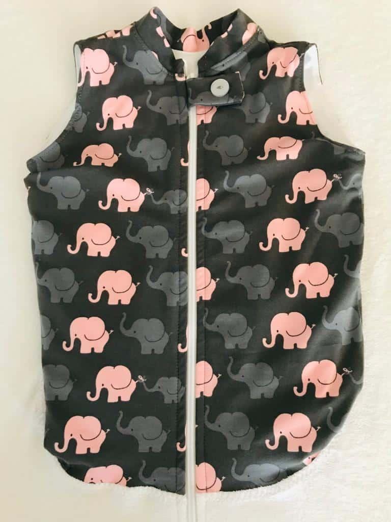 Elefant-creme-weiss.jpg